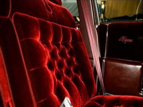 a 1 auto upholstery 21 best images about design language on pinterest sedans