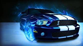 Ford Mustang Wallpaper Ford Mustang Wallpapers Wallpaper Cave