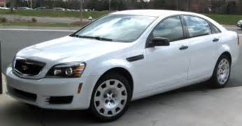 2011 Chevrolet Caprice 2011 Caprice Ppv Differences Nfscars Forums