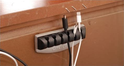 nightstand power station how to add a charging station to your nightstand without
