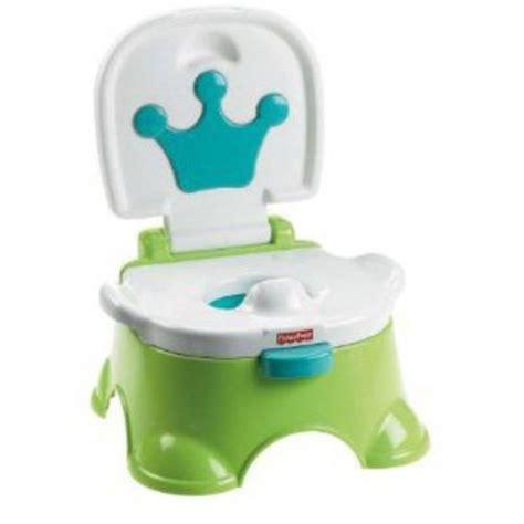 potty chairs fisher price fisher price royal potty stepstool walmart