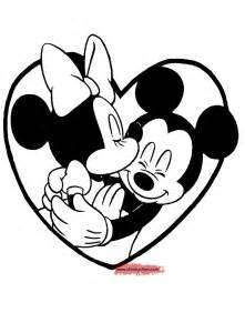 valentine coloring pages 2 disney coloring book