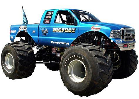 Creature Feature Bigfoot Tim Huck Webmaster Text To Bigfoot Truck