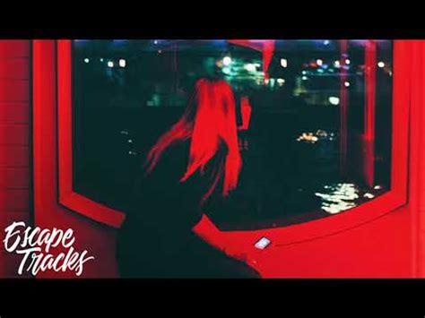 best part lyrics daniel caesar daniel caesar best part feat h e r videomoviles com