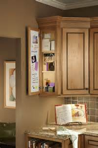Kitchen Cabinet Accessories Cabinet Storage Buying Guide