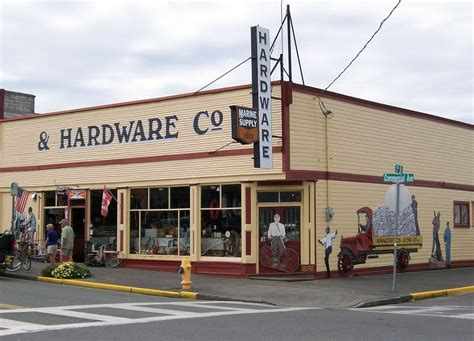 west marine boat supply store photo gallery anacortes marina
