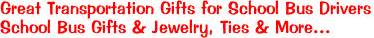 yellow school gifts jewelry ties diecast ornaments more