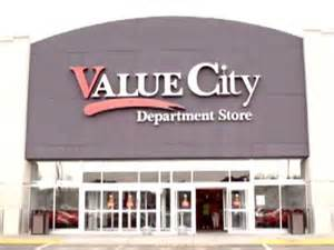 value city department stores the road ahead corporate