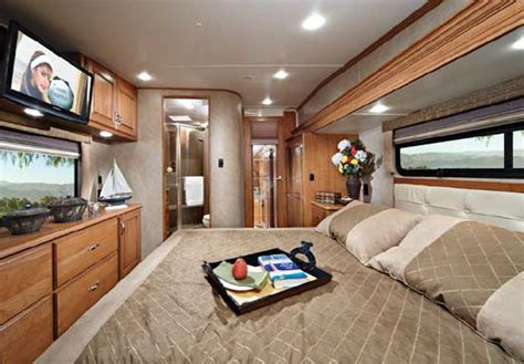2 bedroom cers carriage cameo fifth wheel interior 2 bedroom cers for sale carriage cameo fifth wheel