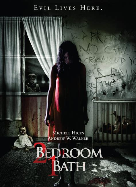 best ghost movies best 25 top rated horror movies ideas on pinterest