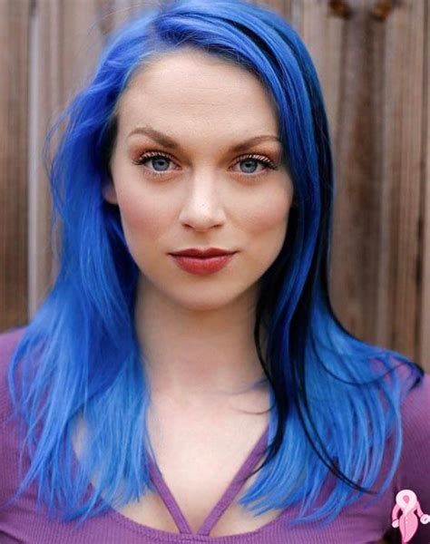 hair colors for over 40 blue eyed mavi g 246 zl 252 ler i 231 in sa 231 rengi se 231 imi kadınlar kul 252 b 252