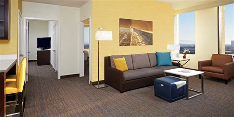 residence inn 2 bedroom suite hotel lax airport los angeles suites residence inn