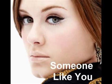 lirik lagu adele don t you remember lirik lagu adele someone like you lyrics kata kata