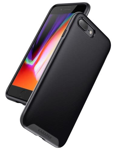 anker karapax anker has some great karapax iphone 8 8 plus cases on