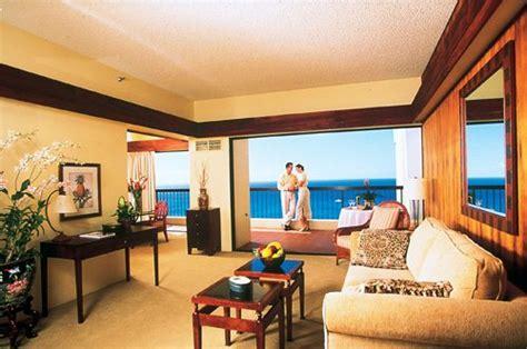 hawaiian rooms hawaii magazine hawaii news events places dining
