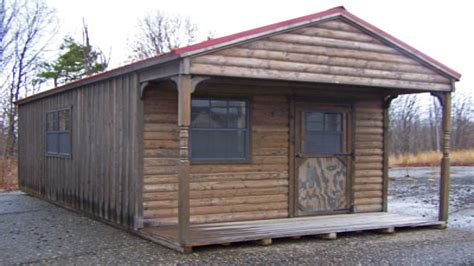 board and batten cabin rustic board and batten cabins rustic board and batten