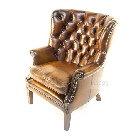 wing chair upholstery tetrad upholstery bradley high back wing chair