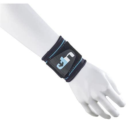 Lp Support Knee W Vertical Btrs Black Uk S Lp 720 200000242 shock doctor left wrist wrap support x large octer 163 7 99