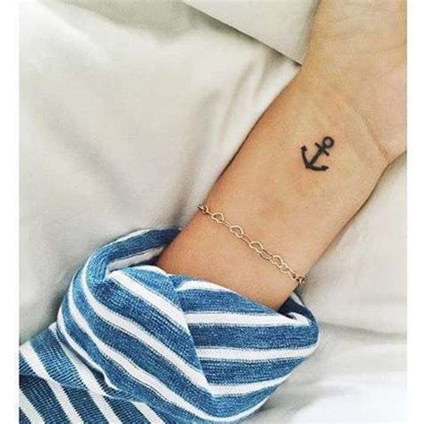 tattoo ali piccole idee tatuaggi ancore foto 14 25 stylosophy