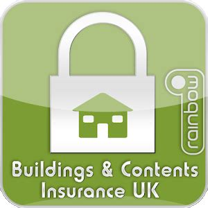 building and house contents insurance building contents insurance android apps on google play