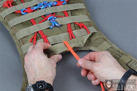 cortana how do you do a samurai knot kotw samurai dragonfly knot 2 its tactical