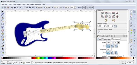 blue print software free best free graphic design software free software