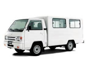 Mitsubishi Ph Price List Price List Mitsubishi Motors Philippines Corporation