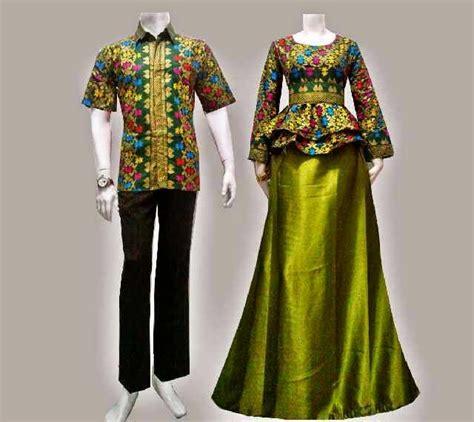 Baju Batik Etnic Bilda 20368 besten dresses bilder auf afrikanische
