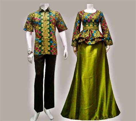 Gamis Katun 835 20368 best dresses images on fashion