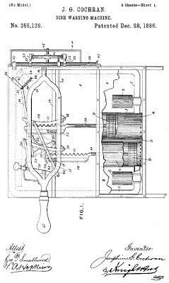 josefina el barco de vapor historia del lavavajillas no lo se 191 o si
