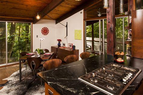 home design studio chapel hill 100 home design studio chapel hill nc 302 w barbee