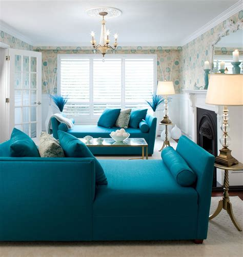 pink and teal living room teal gray living room modern design fabric sofa best interior design brown fabric