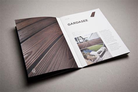 print page layout design inspiration brochure design 50 brilliant layouts designrfix com