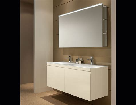 luxury bathroom vanity cabinets 24 wonderful luxury bathroom vanities eyagci com