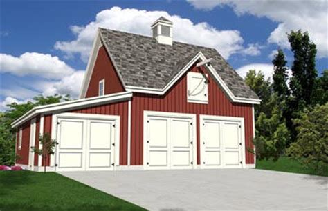 car barn plans free garage workshop carriage house and car barn plans
