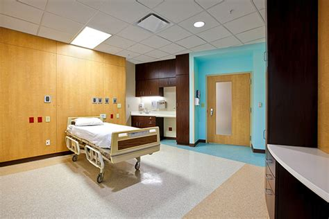 abraham lincoln hospital abraham lincoln memorial replacement hospital clinical on