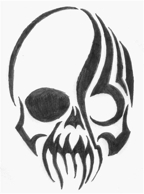 easy step by step how to draw skull and snake pics easy step by step how to draw skull and snake pics copy