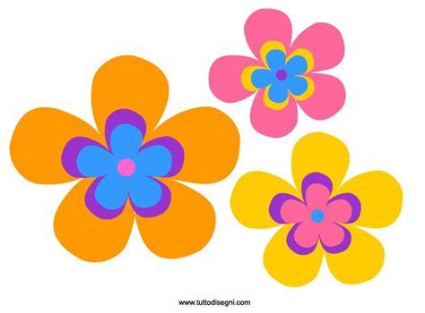 fiori colorati pi 249 di 25 fantastiche idee su fiori colorati su