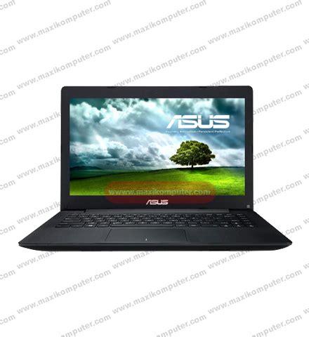 Laptop Asus A455ld Wx101d Notebook Asus A455ld Wx101d