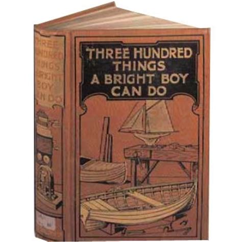 bright boys the of information technology books 28 best images about noughts and crosses on