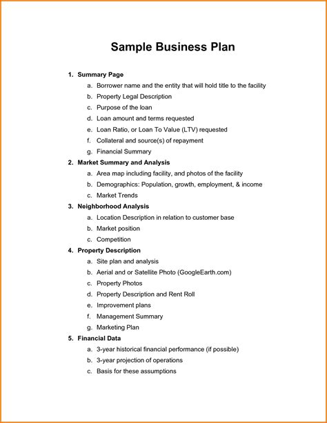 business plan format for a solicitors firm business report template business report free premium