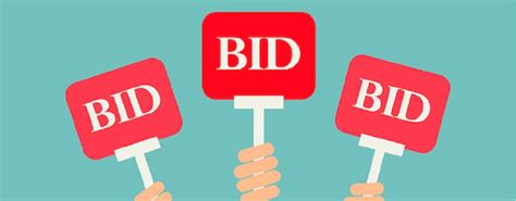 bid auction websites is bidding at auction a privilege or right the edge galerie
