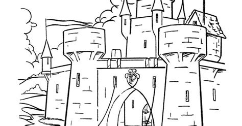 medieval knights coloring page oktouse sca youth quiet