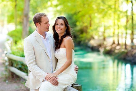 imagenes hot de una pareja 10 tips para evitar infidelidad en parejas salud180