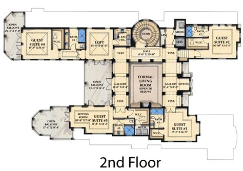 home design app second floor 28 home design app second floor latrobe 6003 4