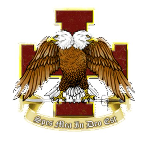 ancient accepted scottish rite ancient and accepted scottish rite masons of washington