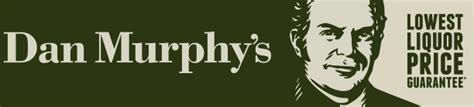 Dan Murphy Gift Card - officialdanmurphys ebay stores