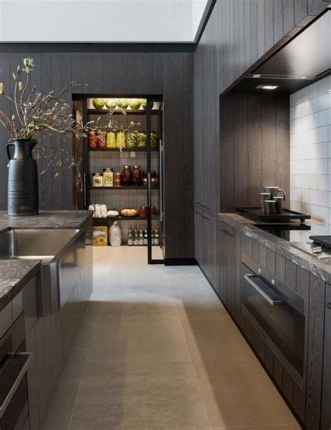 bathroom pantry best 25 kitchen pantry cabinets ideas on pinterest