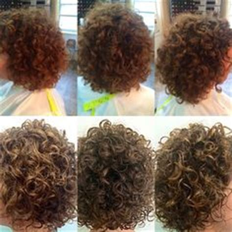 bad deva cut bad highlights wrong haircut fixed by shai amiel www