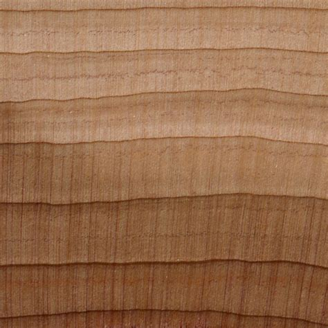 cedar woodworking aromatic cedar the wood database lumber